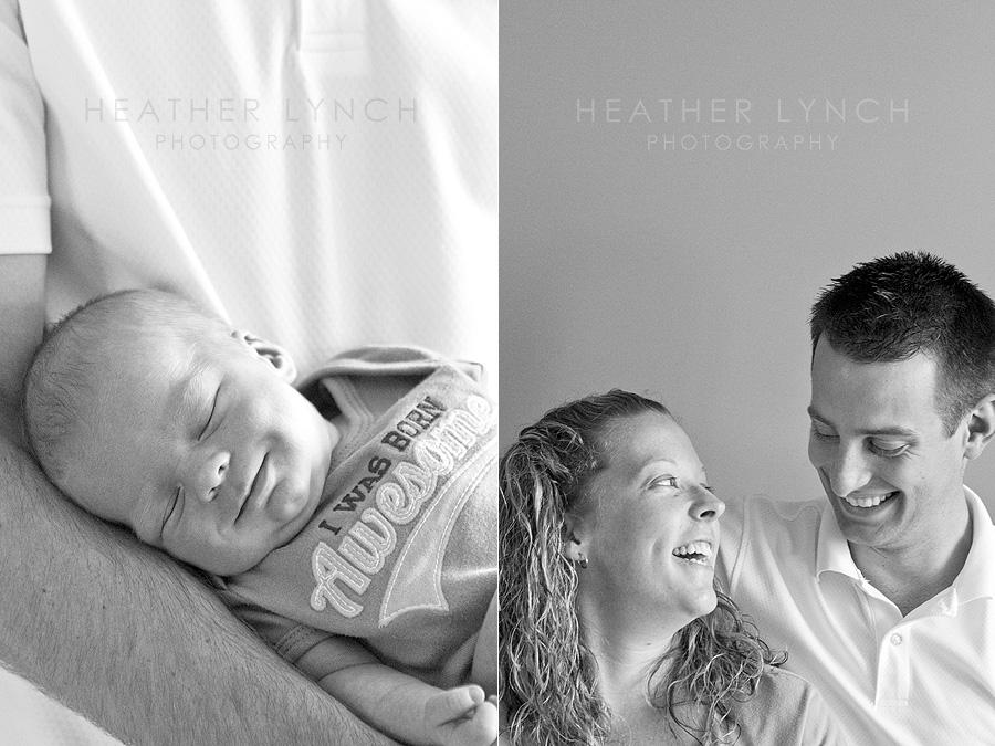 HeatherLynchPhotographyLT2
