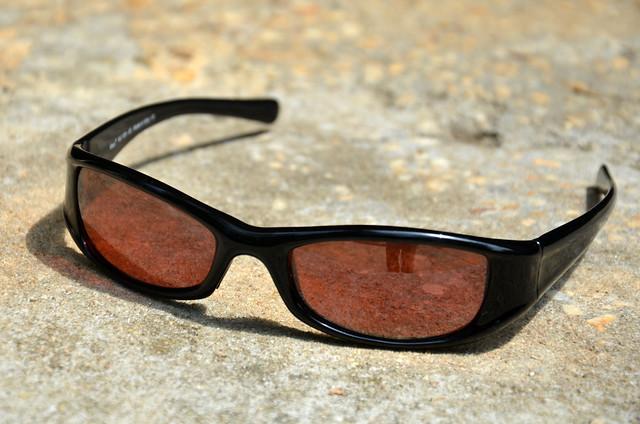 my beloved maui jim sunglasses