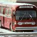 Hammond Fire Dept 817 by memphis_blue