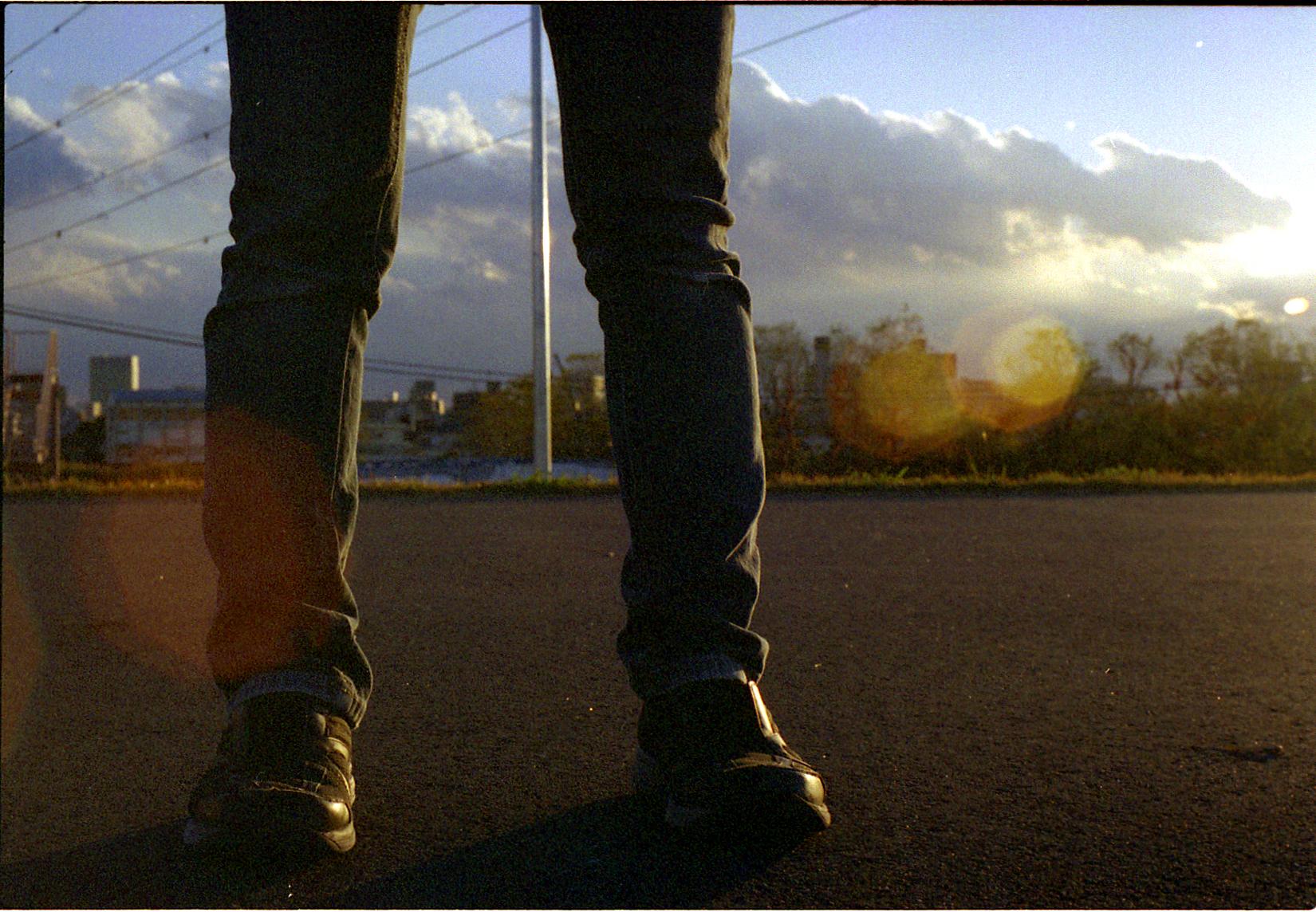 P-20111206-om2-agfa-vista400-035