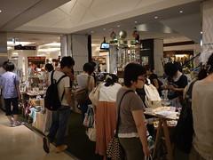 仙台みやげ展20120807_11