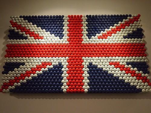 London Olympic-537