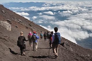 【20120803~4_富士登山】30