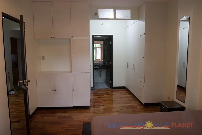 My Serendra Home-5.jpg