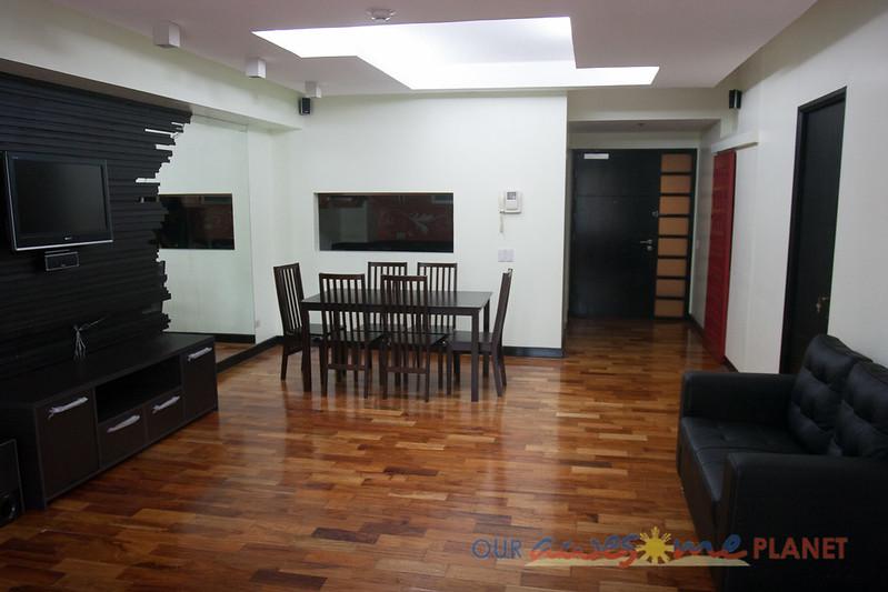 My Serendra Home-14.jpg