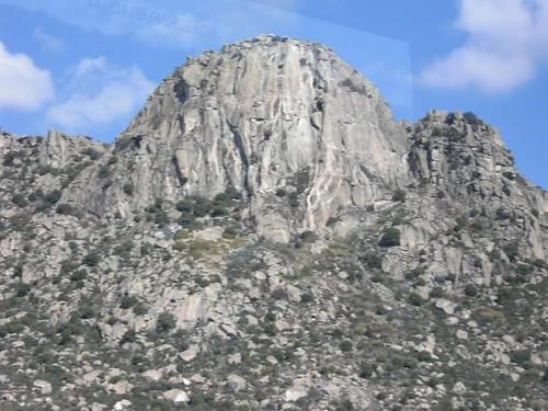 Spain 2008 085