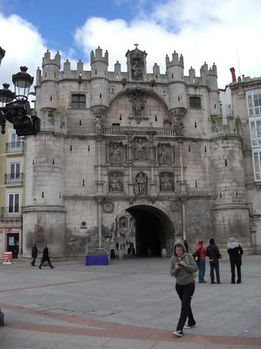 Spain 2008 095