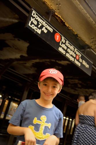 NYC-0060