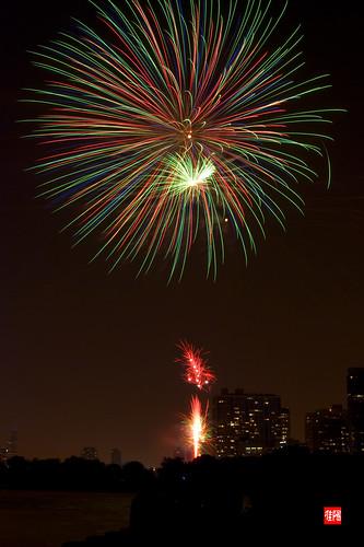 D80 CHI Fireworks 2012_07-04 27B