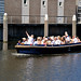 Small photo of 'Rondvaartboot Aleida' Schiedam