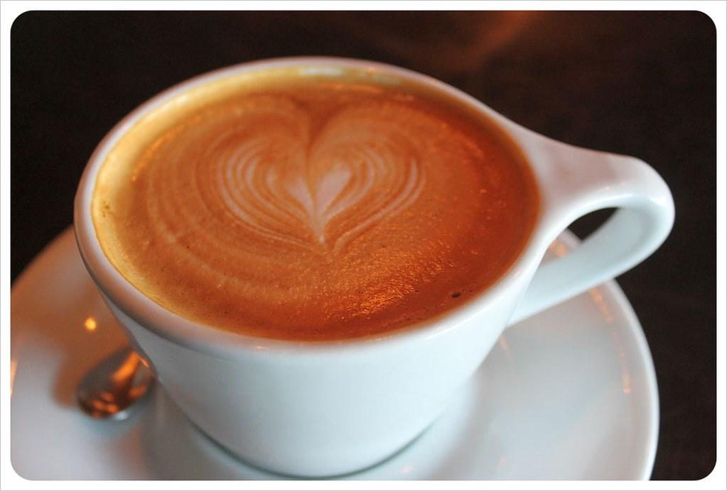 Tucson Cartel Coffee Lab