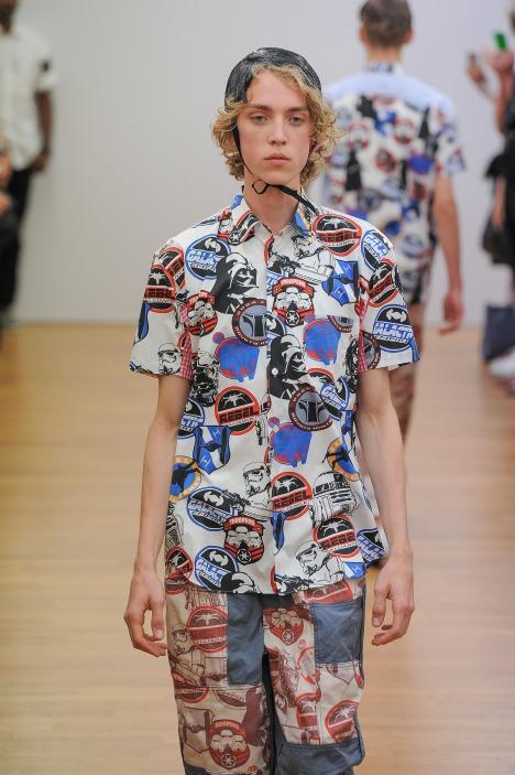 Jelle Haen3003_SS13 Paris Comme des Garcons Shirt(fmag)