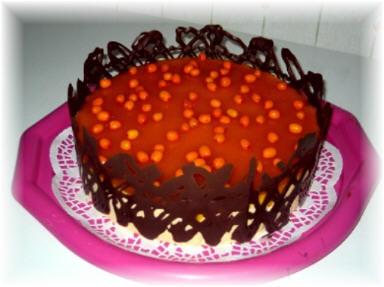 Uuden vuoden kakku_3