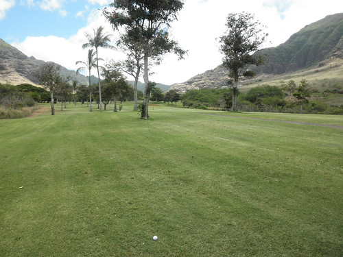 Makaha Valley Country Club 184