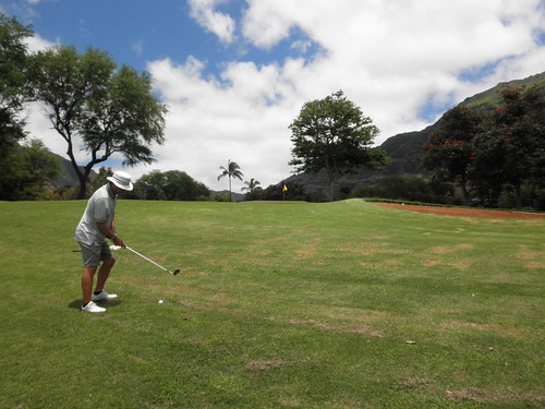 Makaha Valley Country Club 192