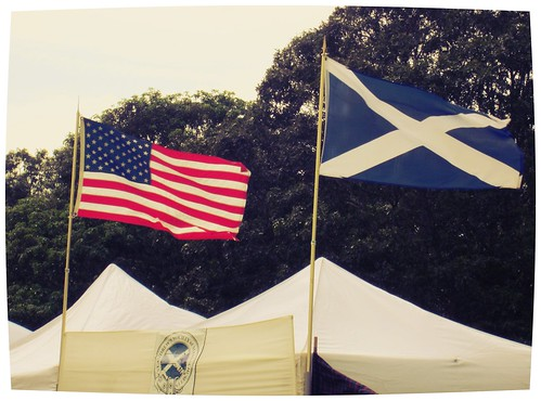 Scottish Festival Photo Journal photo 17