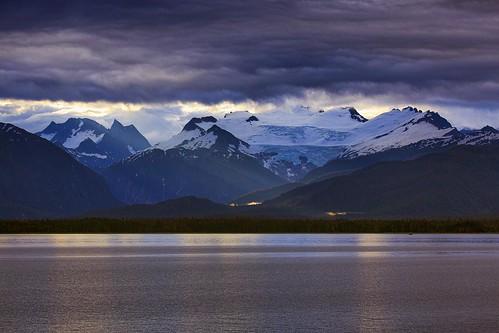Alaska. courtesy and copyright flickr creative commons: flickr.com/photos/cmichel67/
