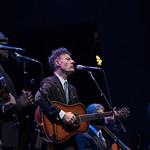 Photo Credit: David Andrako for NPR