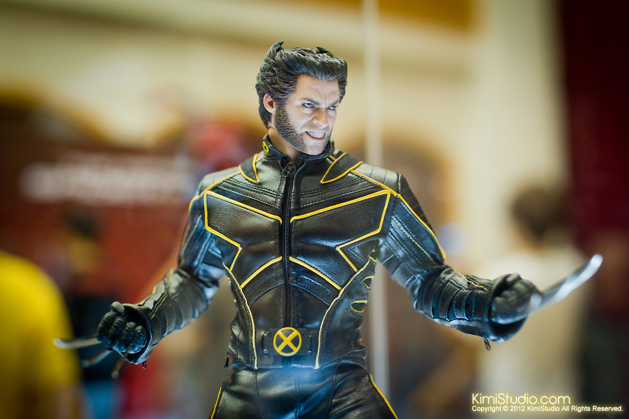 2012.08.11 2012 Hot Toys-204