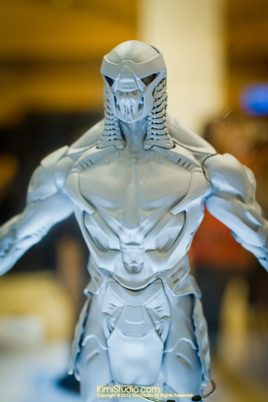 2012.08.11 2012 Hot Toys-210