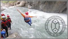 20120811鹿皮溪127