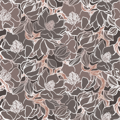 lindsaynohl_101florals_magnolia_sm