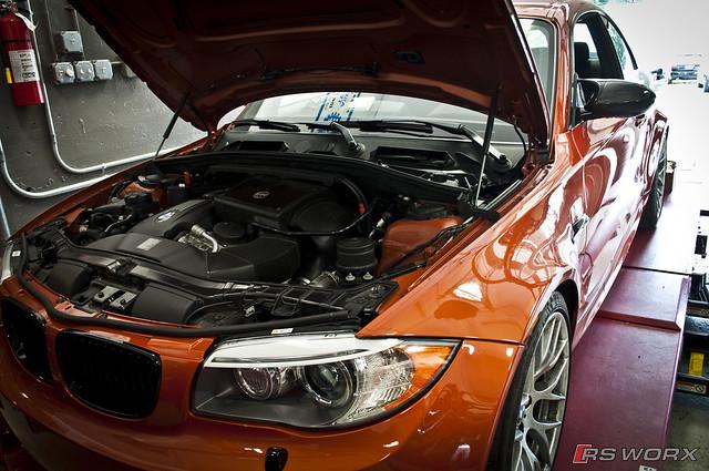 BMW_1M_HFS3_1