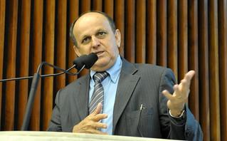 13/08 - Sessão plenária