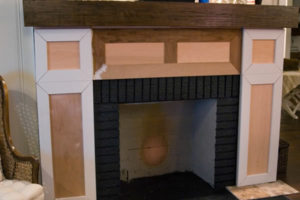 Updating_A_Fireplace_8