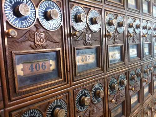 40Berkeley_mailboxes