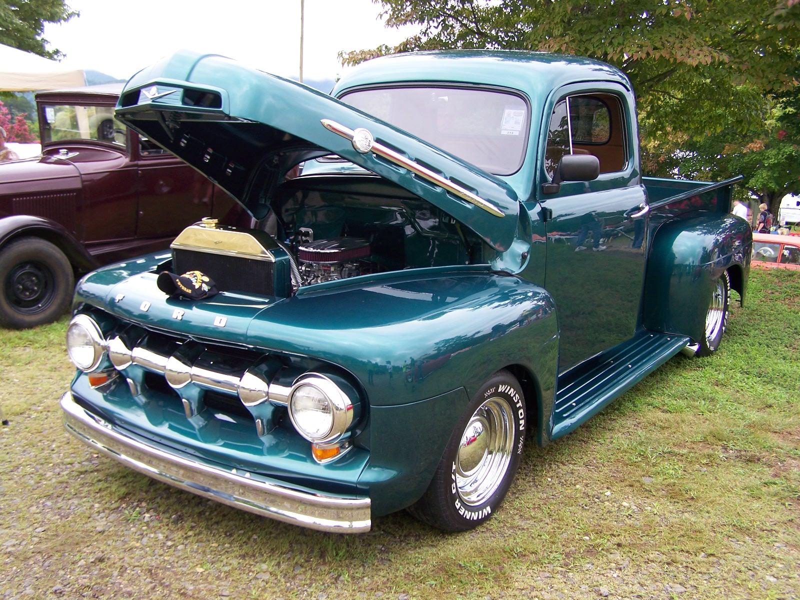 1950 ford f100 for sale craigslist - Filename 7783147230_6d45ea4c0e_h Jpg