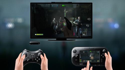 ZU_Multiplayer_Screenshot_Rooftops