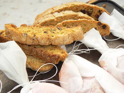 biscotti et papillottes.jpg