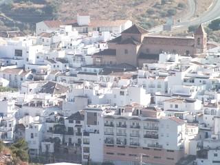 Torrox - Malaga
