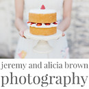 jeremy and alicia brown logo vwm