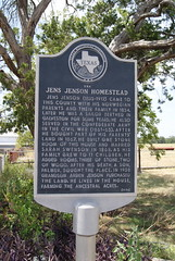 Photo of Black plaque № 18037