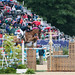 Small photo of Edwina Tops-Alexander (AUS) and Itot de Chateau-2958