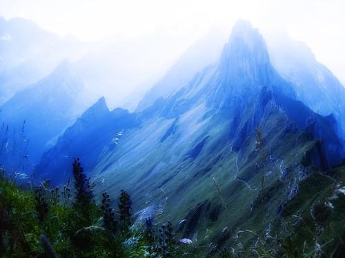 blue mountain nature landscape photography photo flickr ceca67