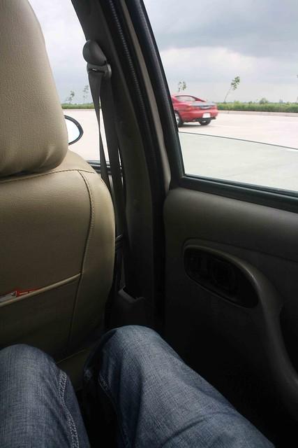City Hangout – Yamuna Expressway, Greater Noida