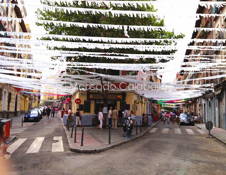 FIESTAS LA PALOMA 2012-7