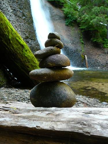Meditation Rock 4