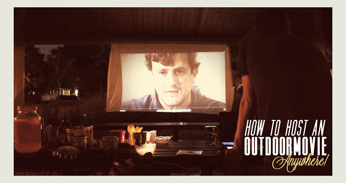 ht-outdoormovie