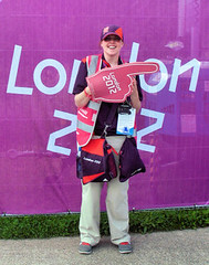 Olympic volunteer IMG_7894 R