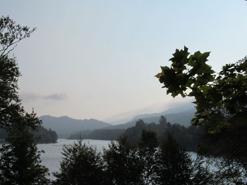 lake-eden-1