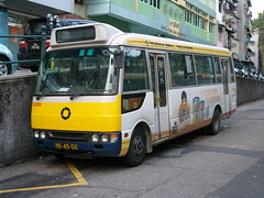 trolleybus(0.0), optare solo(0.0), dennis dart(0.0), metropolitan area(1.0), vehicle(1.0), transport(1.0), mode of transport(1.0), public transport(1.0), minibus(1.0), tour bus service(1.0), land vehicle(1.0), bus(1.0), motor vehicle(1.0),