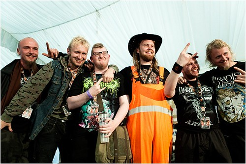 Hamferd_Wacken12_winners_01