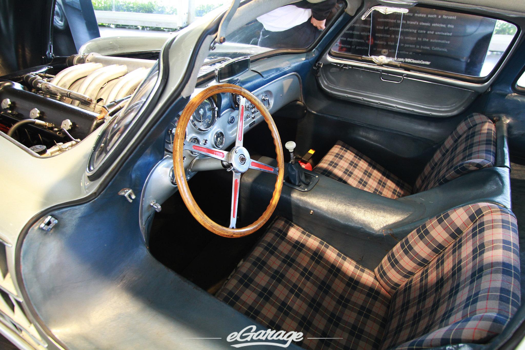 7828926972 43de499e48 k Mercedes Benz Classic