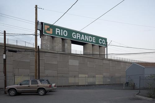 Rio Grande Co.