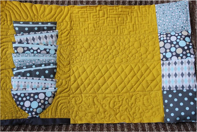 placemat quilted3