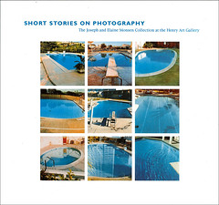 Short Stories on Photography copy